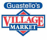 Guastello's Village Market | St. Clair Shores, MI